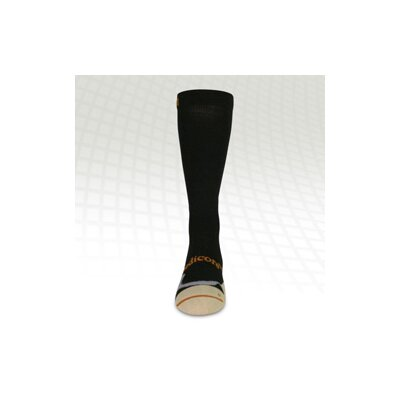 Medicore Global Compression Sock