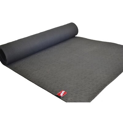 DragonFly Yoga Performance Mat