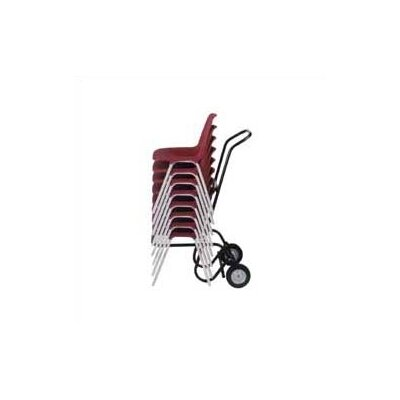 Scholar Craft Chair Truck for 12 6000 Series Chairs