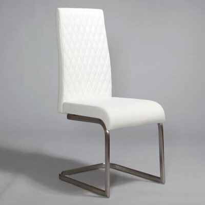 Matrix Elise Chair