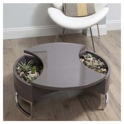 Matrix Odda Coffee Table