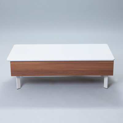 Matrix Keira Coffee Table