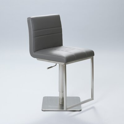 Matrix Dimaz Swivel Stool