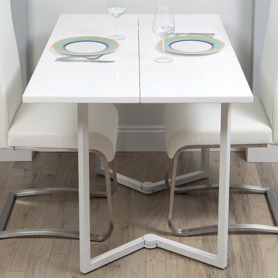 Matrix Enkore Dining Table