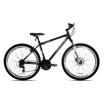 International Men's Thruster Excalibur Mountain Bike