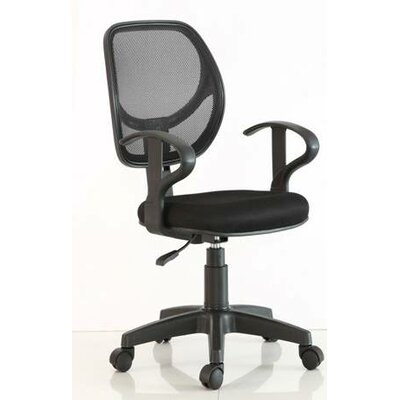 Desk Chairs Made In The Usa Homes Decoration Tips