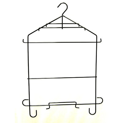 Uniform Hangers (Set of 12)