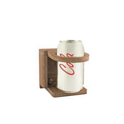 SeaTeak Folding Drink Holder