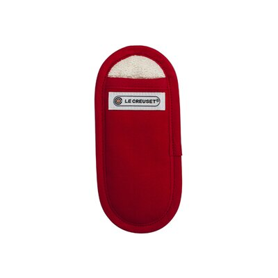 Le Creuset Handle Mitt
