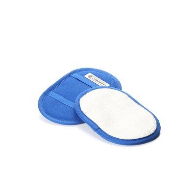 Le Creuset Fingertip Potholder