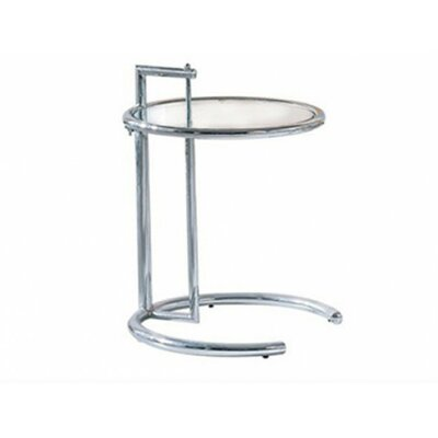 Whiteline Imports Mariana End Table