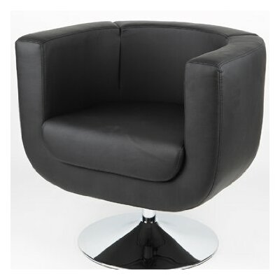Whiteline Imports Bliss Chair