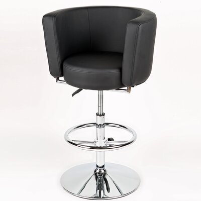 Whiteline Imports Ultra Bar Stool