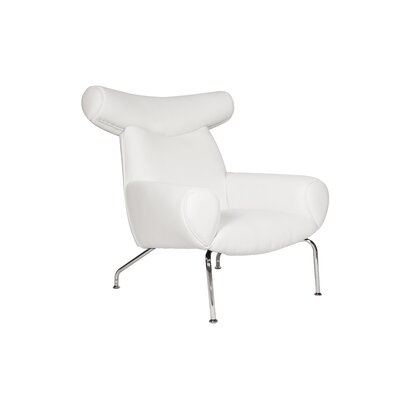 Whiteline Imports Lorenzo Chair