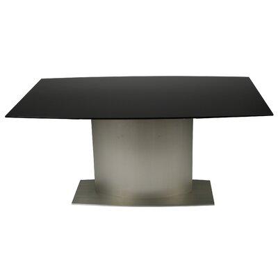 Whiteline Imports Unique Dining Table