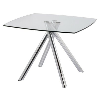 Whiteline Imports Axel Dining Table
