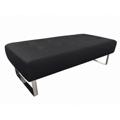 Whiteline Imports Miami Bench