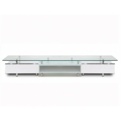 Whiteline Imports Ema TV Unit