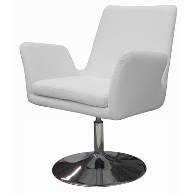Whiteline Imports Bella Chair