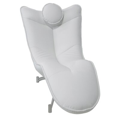 Whiteline Imports Dream Chaise