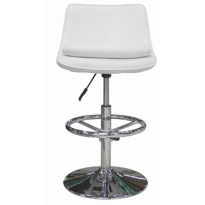 Whiteline Imports Ice Bar Stool