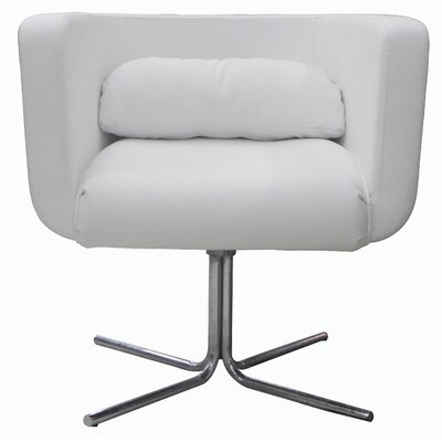 Whiteline Imports Maria Chair