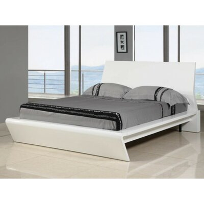 Whiteline Imports Nelly Bed