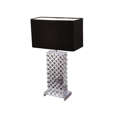 Whiteline Imports Jasper Table Lamp
