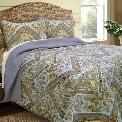 Tangiers Neutral Bedding Collection