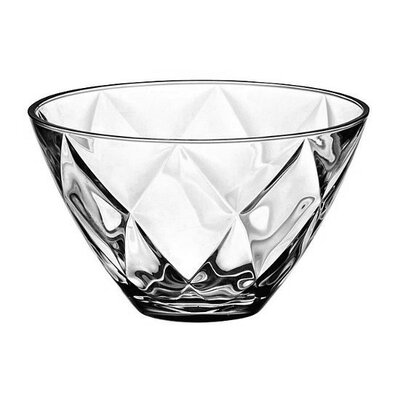 "EGO Concerto 5.5"" Bowl (Set of 6)"
