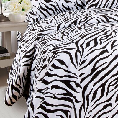 Lavish Home Series 1200 Sheet Set