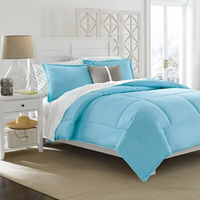 Southern tide comforter reviews wayfair for Southern tide bedding