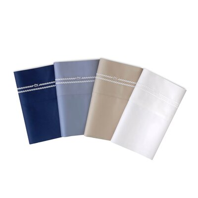 Southern Tide Supreme 500 Thread Count Sheet Set