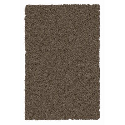 Rug Studio Absolute Fawn Rug