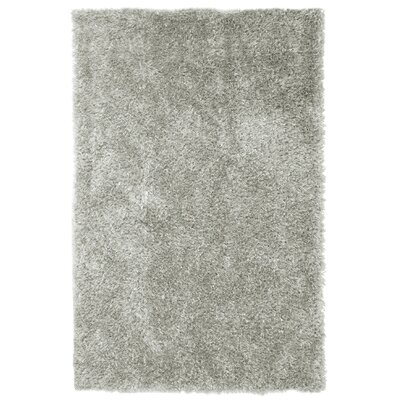 City Chic Grey Rug