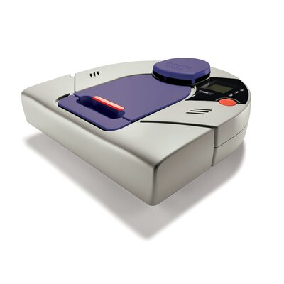 Neato XV 21 Pet and Allergy Robotic Vacuum