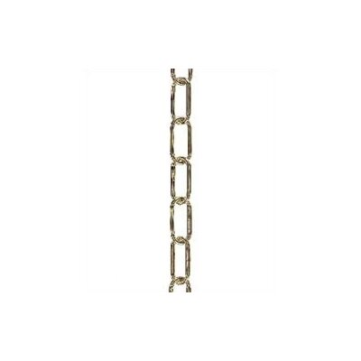 Rogar Chain for Gourmet Collection Pot Racks