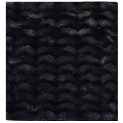 Northpoint Trading Inc. Dreamfountain Exquis Faux Fur Polyester Throw