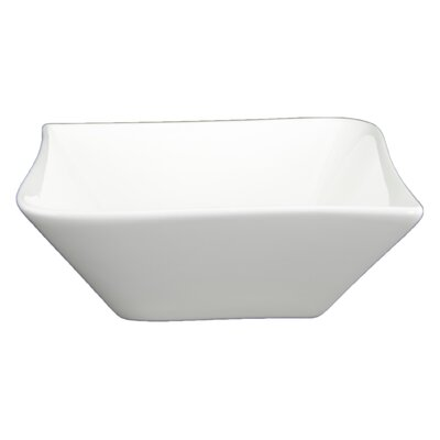 "Tannex Du Lait Delight 5.5"" Bowl"