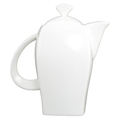 Tannex Du Lait Delight Coffee Pot