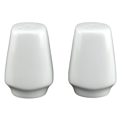 Tannex Du Lait Emmy Salt and Pepper Set