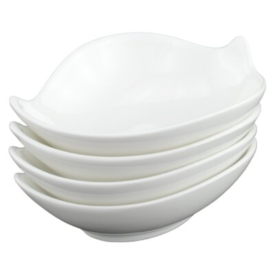 Tannex Du Lait Lunar Mini Dish (Set of 4)