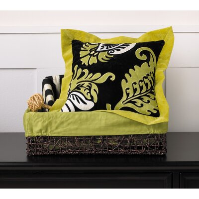 Cocalo Couture Harlow Boudoir Pillow