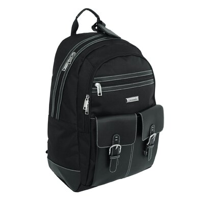Coronado Select Backpack