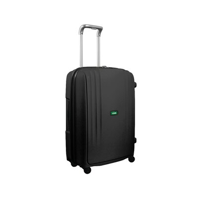 "Lojel Streamline 25"" Hardsided Spinner Suitcase"