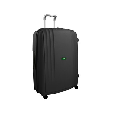 "Lojel Streamline 29"" Hardsided Spinner Suitcase"