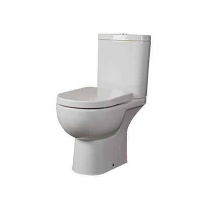 view all toilets wayfair uk. Black Bedroom Furniture Sets. Home Design Ideas