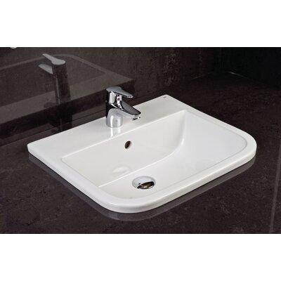 RAK Ceramics Gourmet 80 X 50cm Rectangular Kitchen Sink Reviews Wayfa
