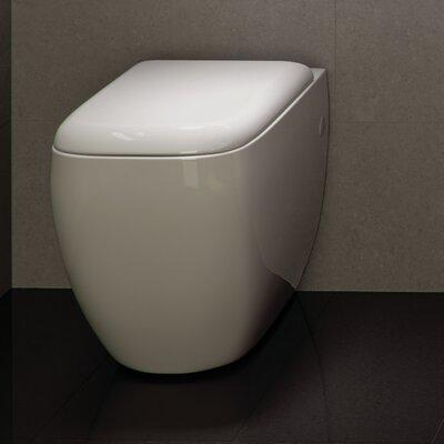 toilet seats wayfair uk. Black Bedroom Furniture Sets. Home Design Ideas