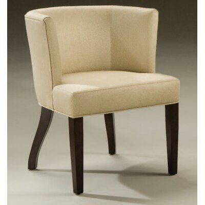 Thayer Coggin Kate Dining Chair
